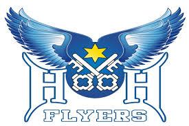 Huttu High Flyers