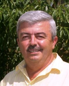 Mauro Fänzi